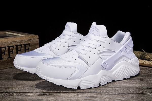 nike air huarache run men-046